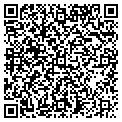 QR code with 11th Street Church of Christ contacts