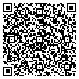 QR code with Southside Vacuums contacts