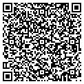 QR code with A N O Fundraising Corp contacts