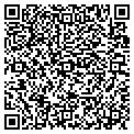 QR code with Colonia Hispano Americana Inc contacts
