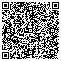 QR code with David & David Towing contacts