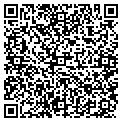 QR code with Miami Fire Equipment contacts
