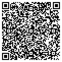 QR code with Jeanette Marvin Court Report contacts