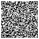 QR code with Nakosha Cleaning & Maid Service contacts