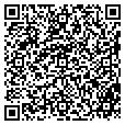 QR code with Service Care Network contacts
