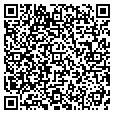 QR code with Networth Inc contacts