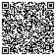 QR code with Robin M Hill contacts