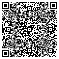 QR code with Consign Online & More contacts