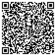 QR code with Artist First contacts