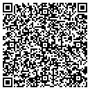 QR code with Sun Isle Cndo Assoc Merritt Is contacts