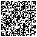 QR code with Jeffrey G Brown contacts