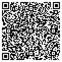 QR code with Vision Care Center contacts