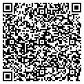 QR code with Miguel Martinez Contracting contacts