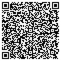 QR code with Chery Chiropractic Center contacts