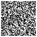 QR code with Glorias Clssic Hair Nail Stdio contacts