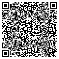 QR code with Barbaras Cruises & Tours contacts