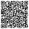 QR code with Astros Homes Corp contacts