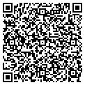 QR code with Middleburg Bluffs Apartment contacts