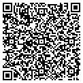 QR code with Daytona Deliverence Church God contacts