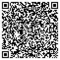 QR code with United Irrigation Of Brevard contacts