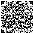 QR code with Neopost contacts