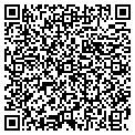 QR code with Mobile Home Park contacts