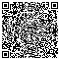 QR code with Advanced Comfort Services contacts