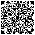 QR code with Bay Painting Service Inc contacts