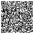 QR code with Faith Riders contacts