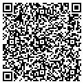 QR code with Babylon Fish Market & Seafood contacts