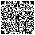 QR code with Mike Stecks Farm contacts