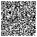 QR code with A Bar Code Business Inc contacts