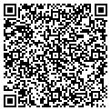 QR code with Jeffery L Shibley Law Office contacts