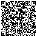 QR code with Prayer Tower Church Of God contacts