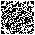 QR code with Northside Hobbies contacts