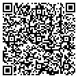 QR code with Sun Built Frame & Trim contacts