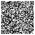 QR code with Accent Distributing Inc contacts