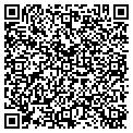 QR code with Georgetowne Beauty Salon contacts