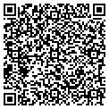 QR code with Reno Alley's Memory Makin' contacts
