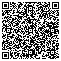 QR code with Best Battery Service contacts