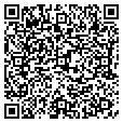 QR code with David Persaud contacts