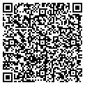 QR code with Mountaintop International contacts