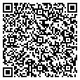 QR code with Sala contacts