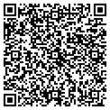 QR code with Credithammer LLC contacts