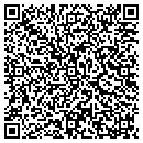 QR code with Filter & Cartridge Sales Corp contacts