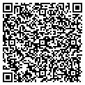 QR code with Sunshine Mountain Bakery contacts
