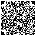 QR code with Dion's Quik Mart contacts