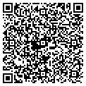 QR code with Styles Summerland Inc contacts