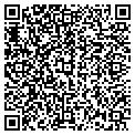 QR code with Asia Varieties Inc contacts