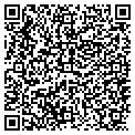 QR code with Chehab Import Export contacts